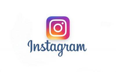 Booknovias a Instagram