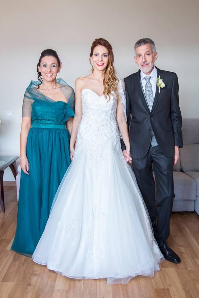 book_novias-vestido_de_novia-Lleida-bodas-16