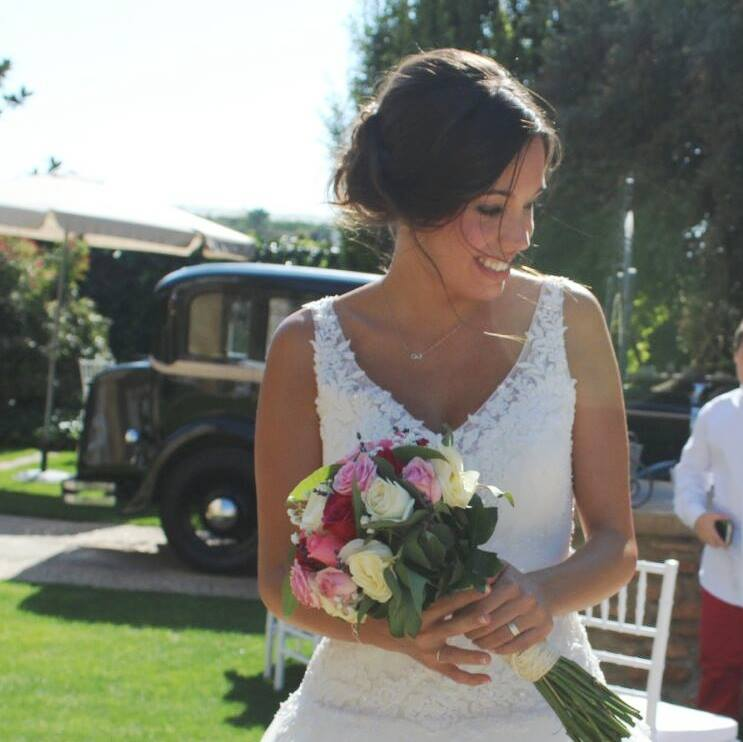 book_novias-vestido_de_novia-Lleida-bodas-17