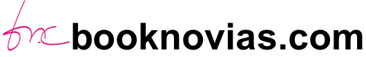 Booknovias