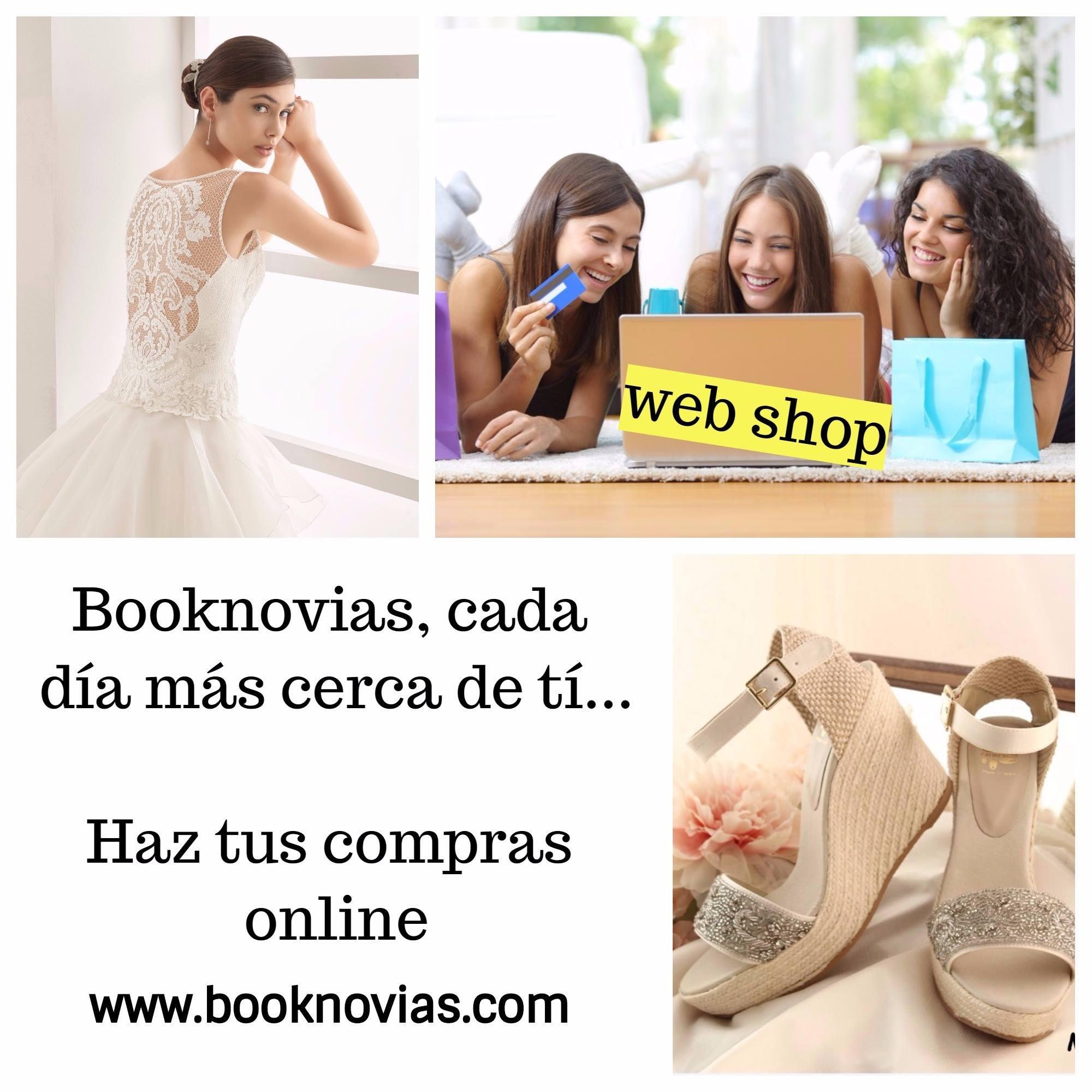 Booknovias Shop Online
