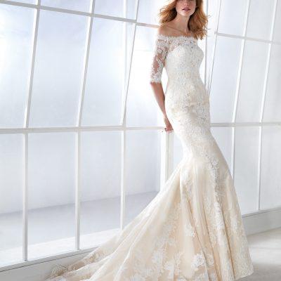 white one bridal 2019 archivos - booknovias